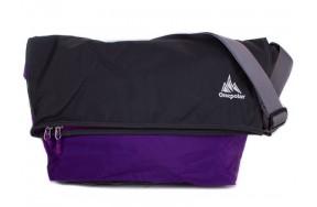 Сумка ONEPOLAR W5637 женская фиолетовая