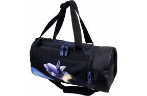Спортивная сумка детская для мальчика Delune L-07