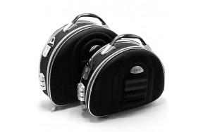 Набор сумок Fantasy Accessories FA8272.277 черный