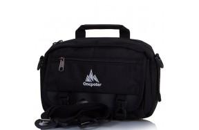 Сумка  ONEPOLAR W5078 для фотокамеры черная