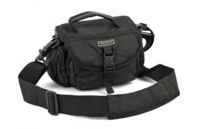 Сумка ONEPOLAR 6038  для фотокамеры черная