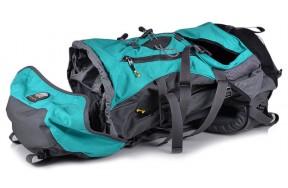 Рюкзак ONEPOLAR W1365 туристический голубой