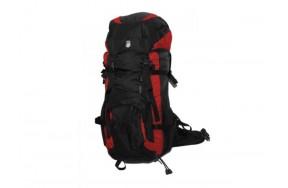 Рюкзак ONEPOLAR W1208 туристический красный