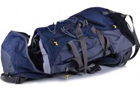Рюкзак ONEPOLAR W1365 туристический синий