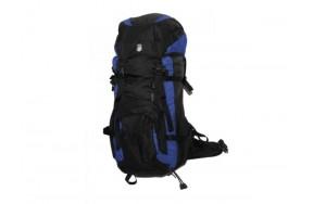 Рюкзак ONEPOLAR W1208 туристический синий