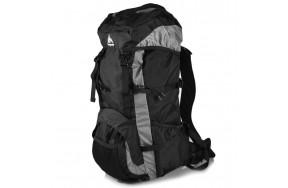 Рюкзак ONEPOLAR W1208 туристический серый