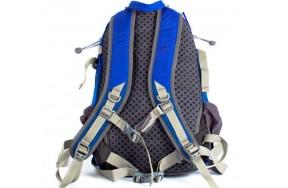 Рюкзак ONEPOLAR  W1552 женский электрик