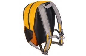 Рюкзак ONEPOLAR W1513 женский желтый