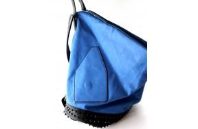 Рюкзак Batty E4233 синий (B4233Blue)
