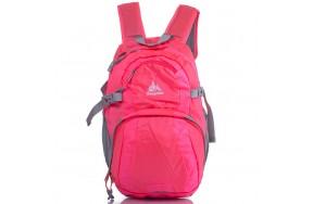 Рюкзак ONEPOLAR 2139 женский розовый