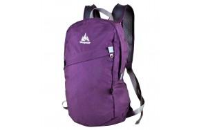 Рюкзак ONEPOLAR 1998 женский фиолетовый