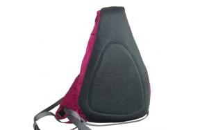 Рюкзак ONEPOLAR 2006 женский розовый