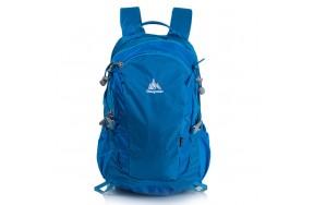 Рюкзак ONEPOLAR  2151 женский голубой