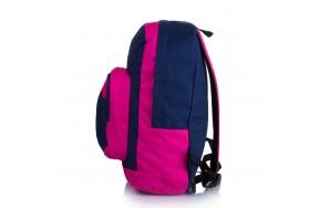 Рюкзак ONEPOLAR 2158 женский розовый