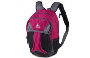 Рюкзак ONEPOLAR W1513 женский розовый