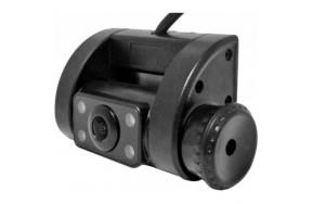 Видеорегистратор EasyGo DVR 150