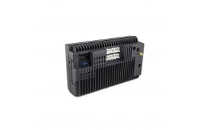 Бездисковая MP3-магнитола EasyGo A185