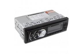 Бездисковая MP3-магнитола Falcon HPH-210BT