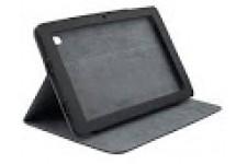 Аксессуары для планшетов