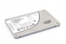 Купить SSD с доставкой по Украине