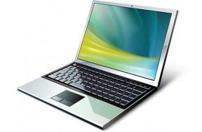 Ноутбуки и ПК