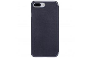Чехол-книжка Nillkin Sparkle case iPhone 7 Plus Black