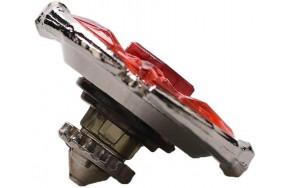 Волчек Beyblade Forbidden Lonis ED145FB BB116G с пусковым устройством
