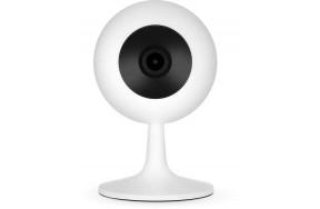 IP-камера Xiaomi Smart IP Camera 720P WiFi White