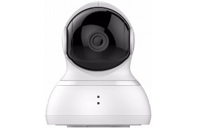 IP-камера Xiaomi YI Dome Camera 360° White