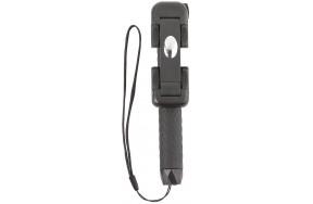 Монопод TOTO TMK-06 mini Bluetooth Black