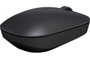 Мышь Xiaomi Wireless Mouse 2 Black