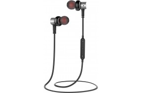 Наушники AWEI B923BL Bluetooth Earphones Black