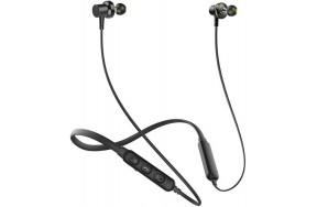 Наушники AWEI G20BL Bluetooth Earphones Black
