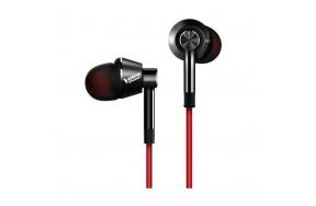 Наушники 1More In-Ear Voice of China Space Grey