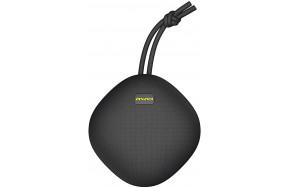 Портативная акустика AWEI Y336 Bluetooth Speaker Black
