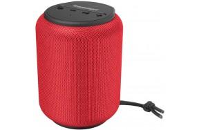 Портативная акустика Tronsmart Element T6 Mini Red