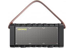 Портативная акустика AWEI Y668 Bluetooth Speaker Black