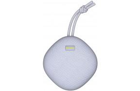 Портативная акустика AWEI Y336 Bluetooth Speaker Grey