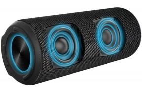 Портативная акустика Tronsmart Element T6 Plus Black