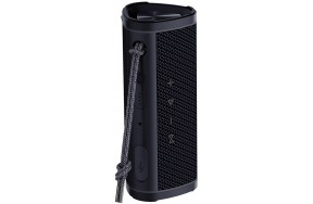 Портативная акустика AWEI Y331 Bluetooth Speaker Black