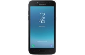 Смартфон Samsung Galaxy J2 J250F 2018 Black ***