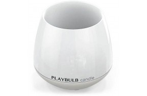 Смарт-лампа MiPow PLAYBULB Candle White