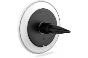 Смарт-лампа MiPow PLAYBULB Garden Pro Black