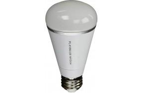 Смарт-лампа MiPow PLAYBULB Rainbow White