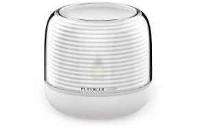 Смарт-лампа MiPow PLAYBULB Candle S White