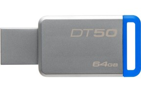 USB Flash Kingston DT50 USB 3.1 64GB