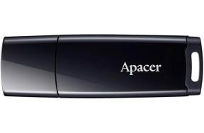 USB Flash Apacer AH336 32GB Black