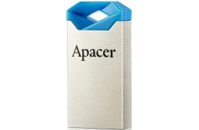USB Flash Apacer AH111 8GB Blue