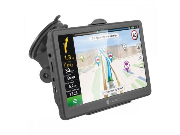 GPS-навигатор Navitel E700 в Киеве. Недорого GPS-навигаторы