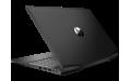 Ноутбук HP Gaming Pavilion 15-ec0016nl (8XE32EA) K Уценка! в Киеве. Недорого Ноутбуки, ультрабуки